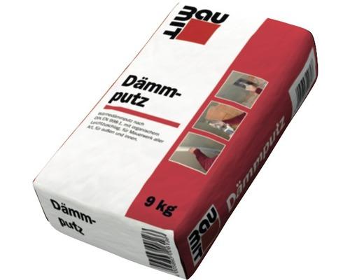 Enduit isolant Baumit DP85 9kg