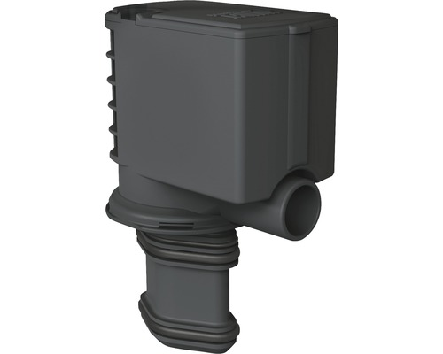 Pompe de circulation Eccoflow Juwel 500