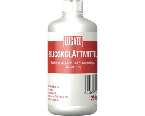Silikon-Glättmittel Lugato 250 ml