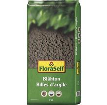 Blähton FloraSelf, 15 L-thumb-0
