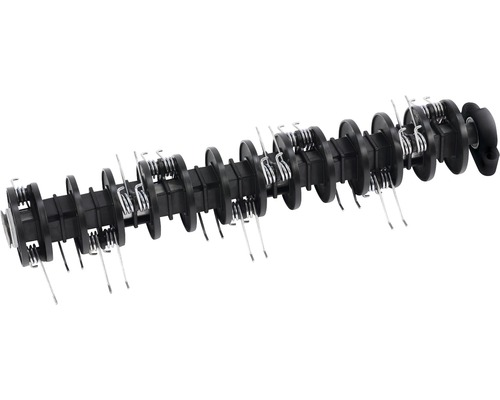 Rouleau de ventilation pour RG-SA 1435