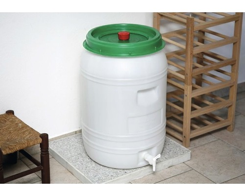 Tonneau à boissons Classic, 60 litres