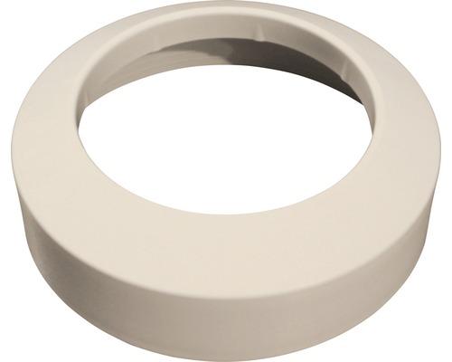 Rosette plate pour WC universelle pergamon