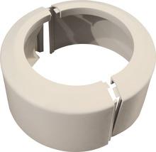 Rosette rabattable en PVC pour WC pergamon-thumb-0