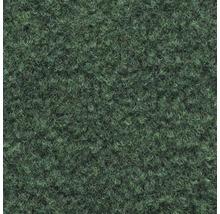 Gazon synthétique Wembley avec drainage vert mousse largeur 133 cm (marchandise au mètre)-thumb-0
