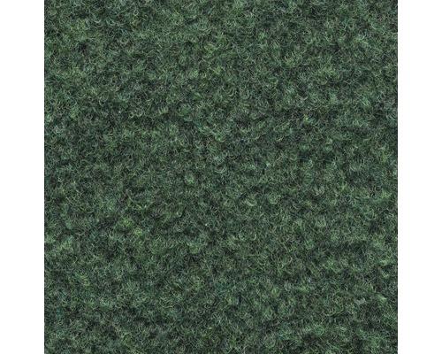 Gazon synthétique Wembley avec drainage vert mousse largeur 133 cm (marchandise au mètre)