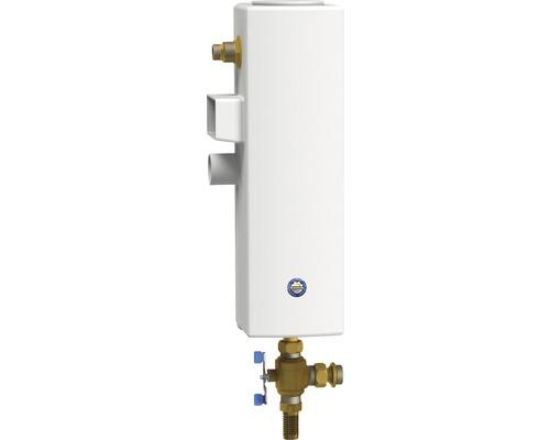 Cuve de réalimentation en eau potable manuelle GTN6