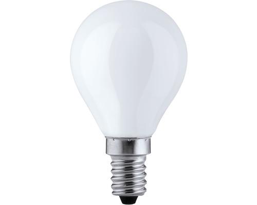 Lampe pour four E14 40 W jusqu''à 300 °C mat