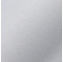 Tôle lisse Alu 120 x 1000 x 0,5 mm-thumb-0
