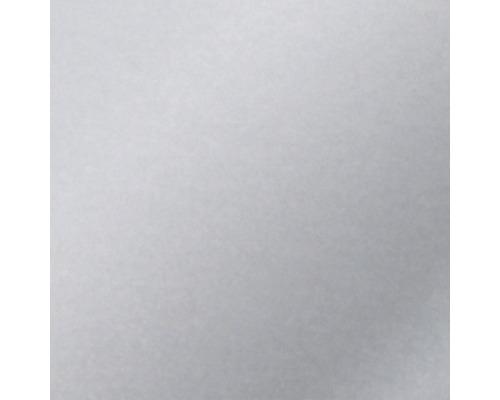 Tôle lisse Alu 120 x 1000 x 0,5 mm