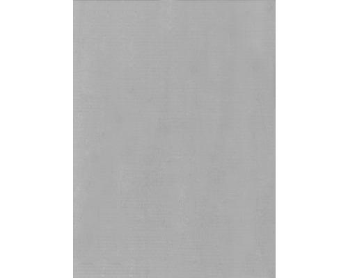 Tôle lisse en aluminium 120x1000x0.8 mm