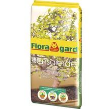Bonsaierde Floragard 5 L-thumb-1