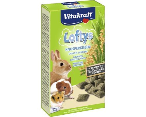 Nagersnack, Vitakraft Loftys, 100 g