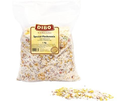 DIBO mélange de flocons spécial 1kg
