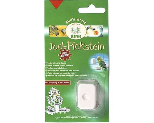 Pickstein Karlie Jod 8 g