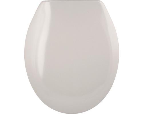 WC-Sitz Modell Siena manhattan