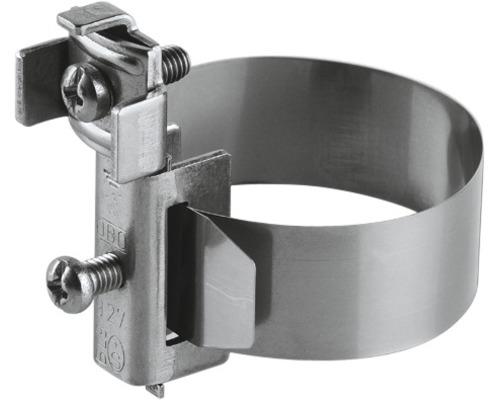 Collier de bordure OBO 927/1 3/8-1 1/2 pouces