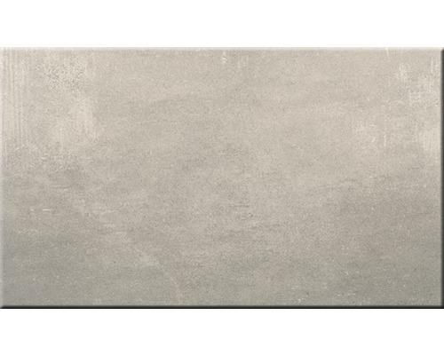 feinsteinzeug bodenfliese cuprum grau 30x60 cm hornbach luxemburg. Black Bedroom Furniture Sets. Home Design Ideas