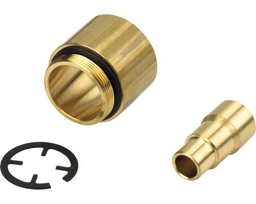 Compteur à valve kit de rallonge 22 mm