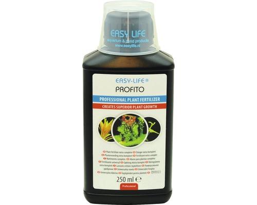 Easy Life Profito 250 ml