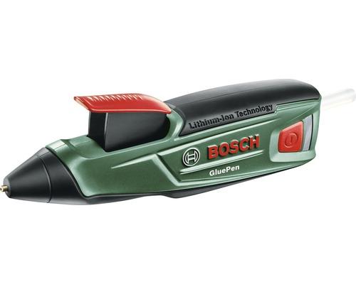 Heißklebestift Bosch Glue Pen