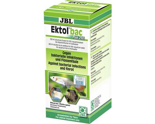 JBL Ektol bac Plus 250, 200ml