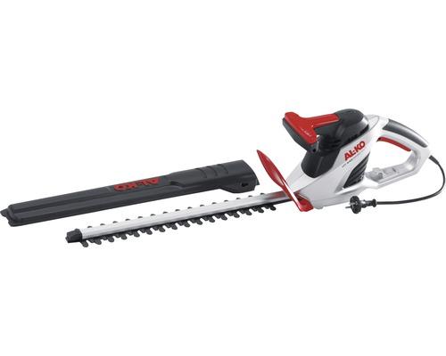 Taille-haie électrique AL-KO HT 440 Basic Cut