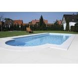 Abord de piscine - HORNBACH Luxembourg