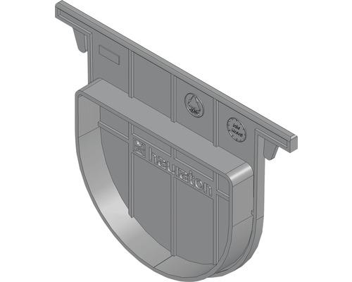 Paroi frontale RECYFIX STANDARD / PLUS 100 Type 01