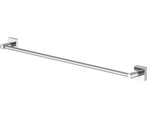 Badetuchhalter Lenz Rain 64,5 cm Chrom