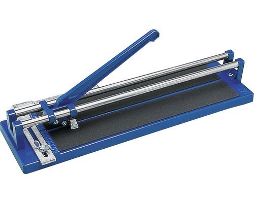 Carrelette Kaufmann Uniflies, longueur de coupe 440 mm