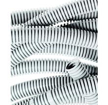 Conduit spiralé M20, 50 m gris-thumb-1