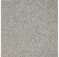 Dalle de moquette Largo gris 50x50 cm