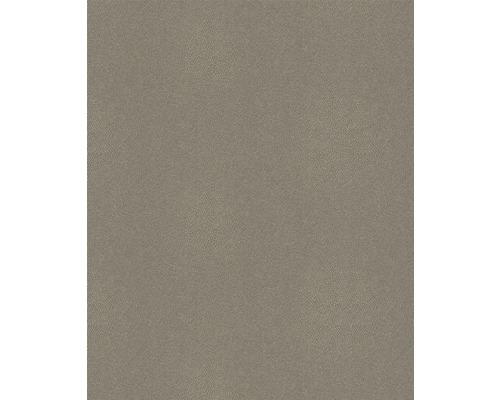Papier peint intissé Harald Glööckler or