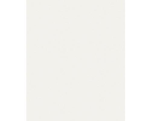 Papier peint intissé Harald Glööckler Uni beige