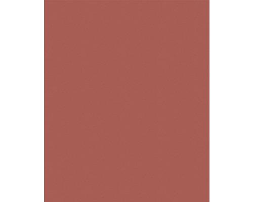 Papier peint intissé Harald Glööckler Uni rouge