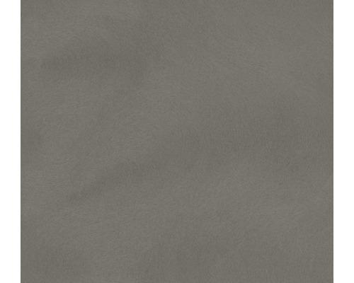 Papier peint intissé Colani VISIONS Uni brun