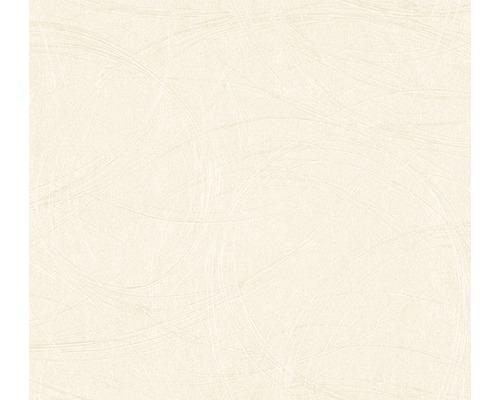 Papier peint intissé Colani VISIONS Motif Vanille