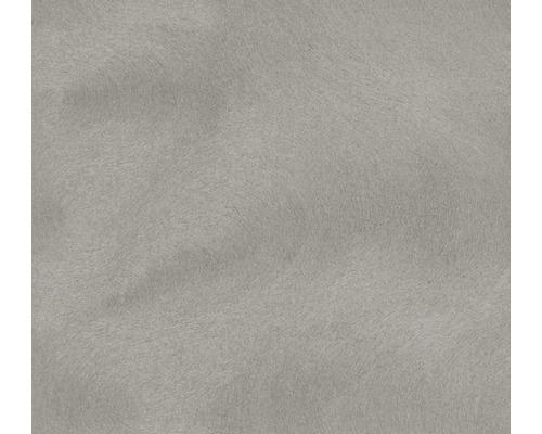 Papier peint intissé Colani VISIONS boue