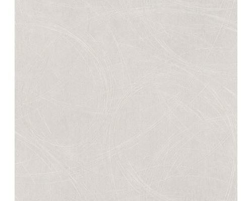 Papier peint intissé Colani VISIONS Motif Peinture gris clair
