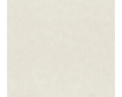 Papier peint intissé Colani VISIONS Uni crème