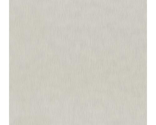 Papier peint intissé Colani VISIONS Uni gris clair