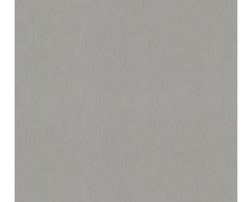 Papier peint intissé Colani VISIONS Uni gris