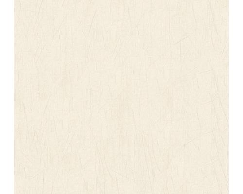 Papier peint intissé Colani VISIONS Uni Vanille