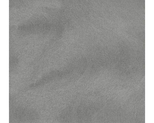 Papier peint intissé Colani VISIONS gris