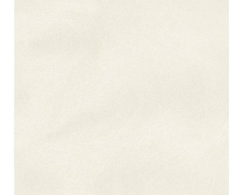 Papier peint intissé Colani VISIONS crème