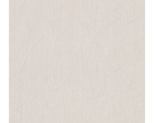 Papier peint intissé Colani VISIONS Uni beige foncé