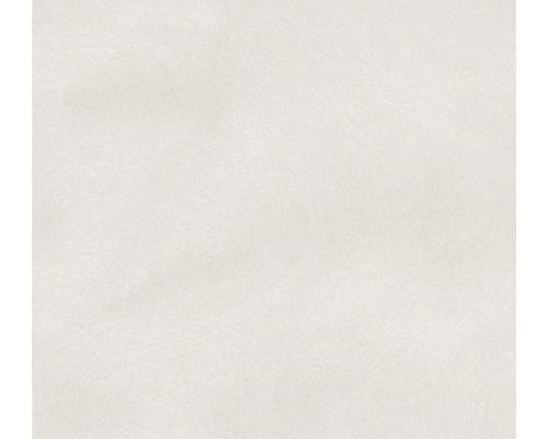 Papier peint intissé Colani VISIONS Uni blanc cassé
