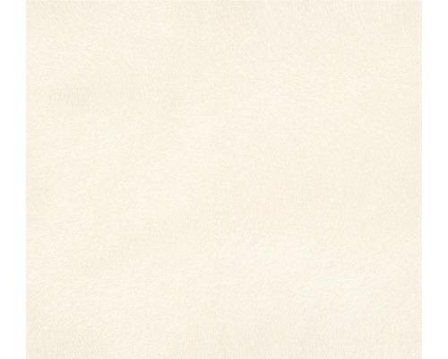 Papier peint intissé Colani VISIONS Uni beige