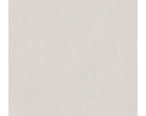 Papier peint intissé Colani VISIONS gris clair
